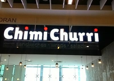 chimi-churri-1