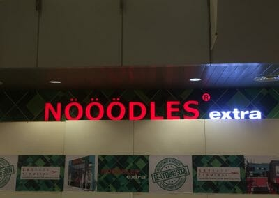 noodles-extra-2